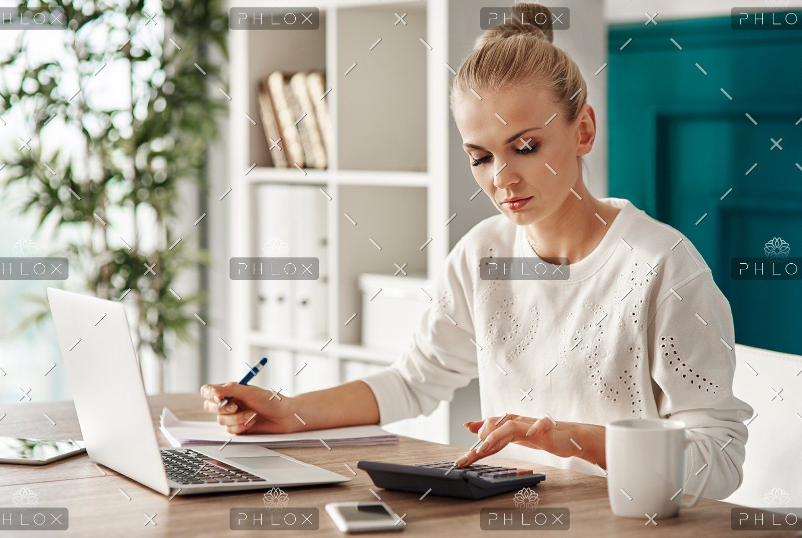 demo-attachment-469-concentrated-woman-budgeting-at-office-RVS7TEP